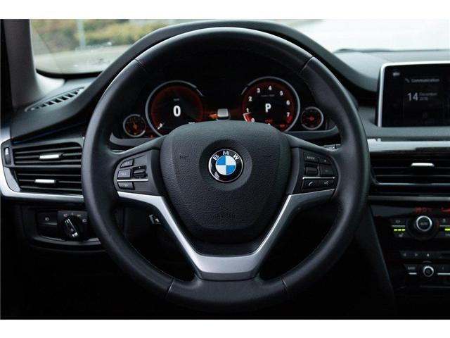 2018 BMW X5 xDrive35i (Stk: P0736) in Ajax - Image 17 of 27