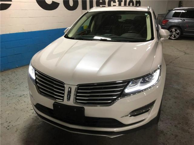 2015 Lincoln MKC Base (Stk: 11870) in Toronto - Image 7 of 29