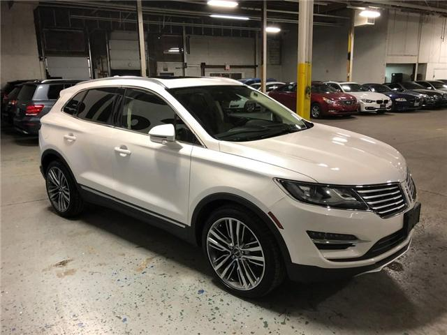 2015 Lincoln MKC Base (Stk: 11870) in Toronto - Image 9 of 29