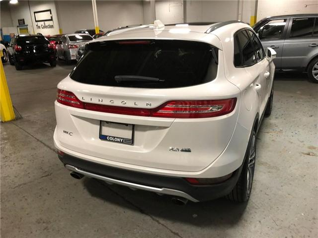 2015 Lincoln MKC Base (Stk: 11870) in Toronto - Image 12 of 29