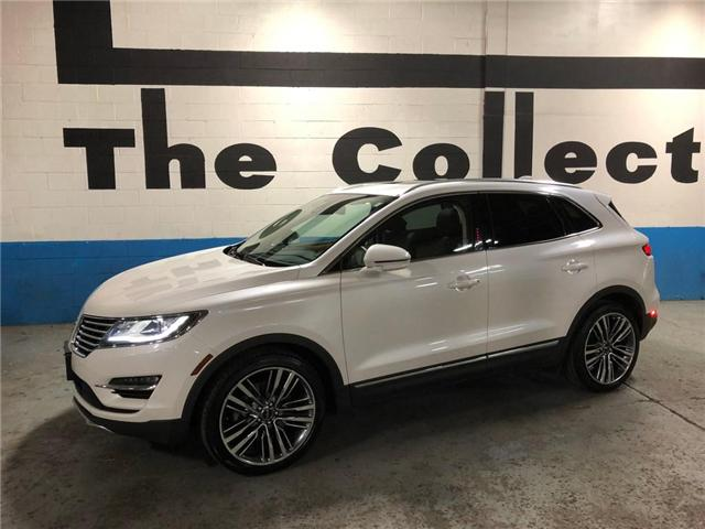 2015 Lincoln MKC Base (Stk: 11870) in Toronto - Image 17 of 29