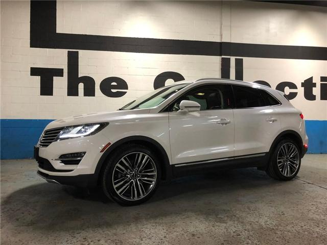 2015 Lincoln MKC Base (Stk: 11870) in Toronto - Image 18 of 29