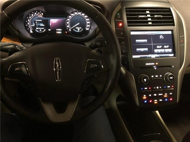 2015 Lincoln MKC Base (Stk: 11870) in Toronto - Image 20 of 29