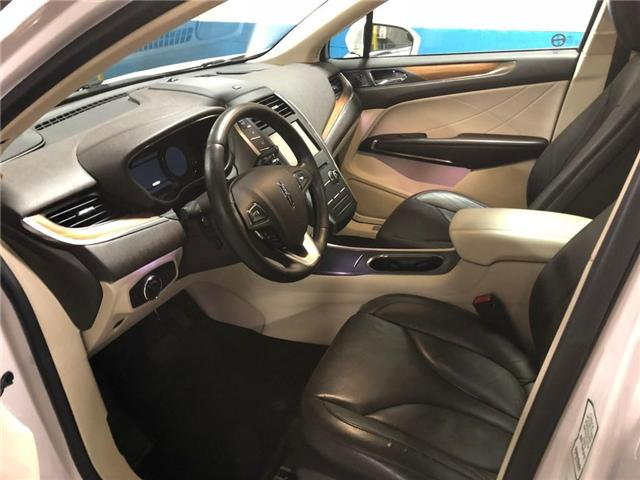 2015 Lincoln MKC Base (Stk: 11870) in Toronto - Image 21 of 29
