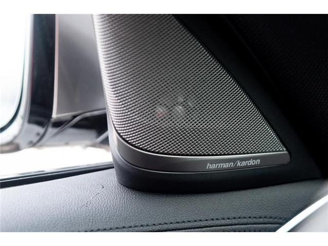 2019 BMW M550i xDrive (Stk: 52444) in Ajax - Image 15 of 22