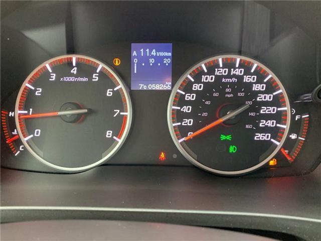 2015 Acura ILX Dynamic (Stk: 3913) in Burlington - Image 16 of 26