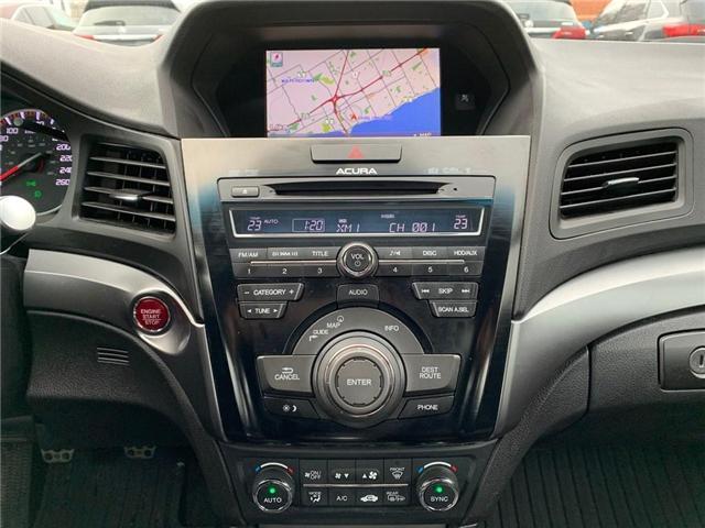 2015 Acura ILX Dynamic (Stk: 3913) in Burlington - Image 17 of 26