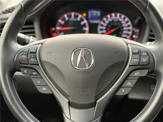 2015 Acura ILX Dynamic (Stk: 3913) in Burlington - Image 19 of 26