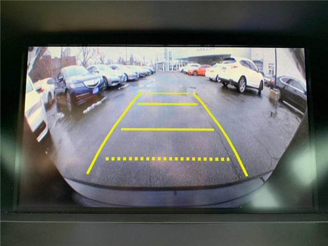 2015 Acura ILX Dynamic (Stk: 3913) in Burlington - Image 21 of 26