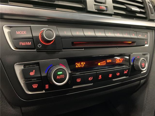 2015 BMW 335 xDrive (Stk: AP1746) in Vaughan - Image 13 of 27