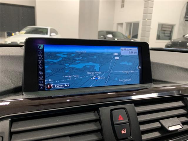 2015 BMW 335 xDrive (Stk: AP1746) in Vaughan - Image 14 of 27