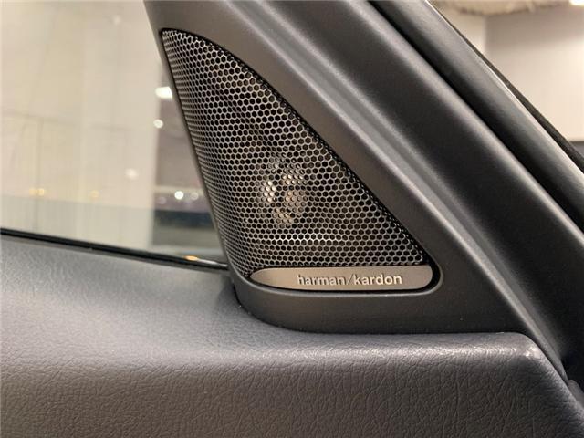 2015 BMW 335 xDrive (Stk: AP1746) in Vaughan - Image 25 of 27