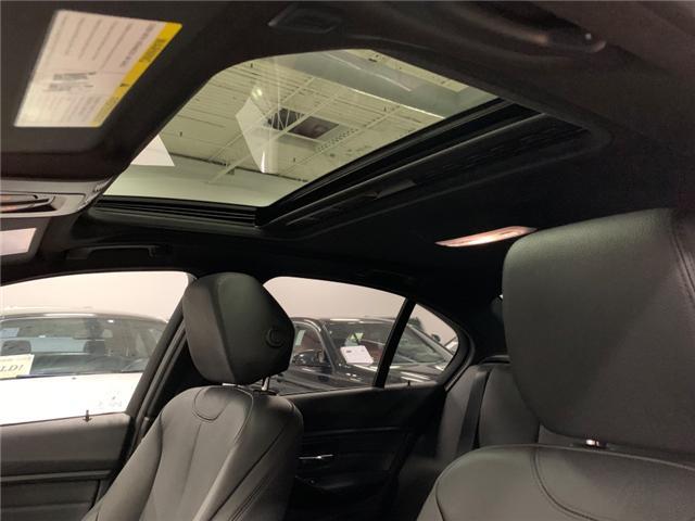 2015 BMW 335 xDrive (Stk: AP1746) in Vaughan - Image 26 of 27