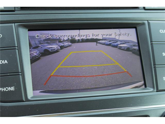 2018 Hyundai Santa Fe XL Base (Stk: JF289687) in Abbotsford - Image 20 of 23