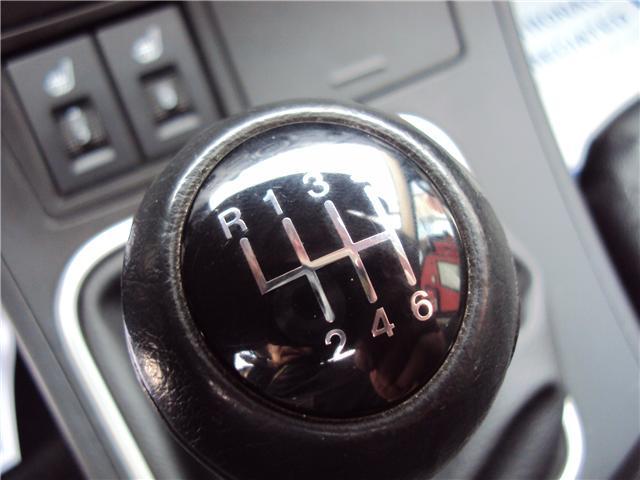 2012 Mazda Mazda3 GS-SKY (Stk: ) in Ottawa - Image 20 of 27