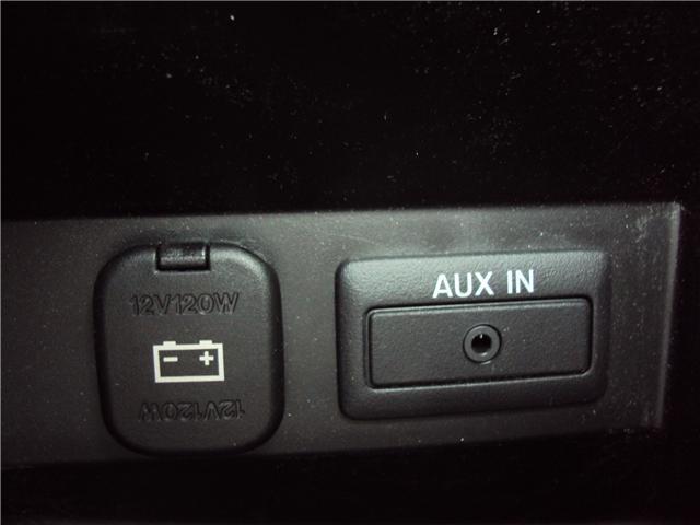 2012 Mazda Mazda3 GS-SKY (Stk: ) in Ottawa - Image 24 of 27