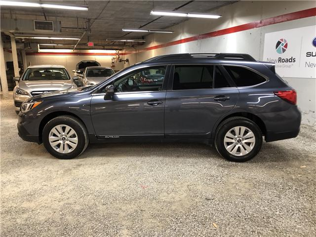 2016 Subaru Outback 2.5i Touring Package (Stk: P181) in Newmarket - Image 2 of 15