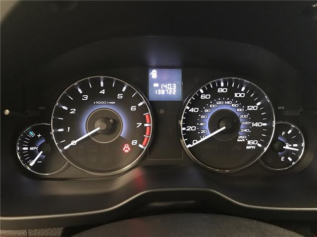 2011 Subaru Outback 3.6 R Limited Package (Stk: 200611) in Lethbridge - Image 17 of 29