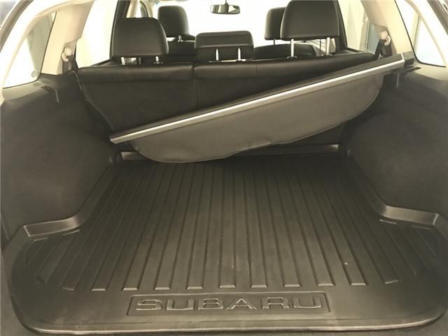 2011 Subaru Outback 3.6 R Limited Package (Stk: 200611) in Lethbridge - Image 24 of 29