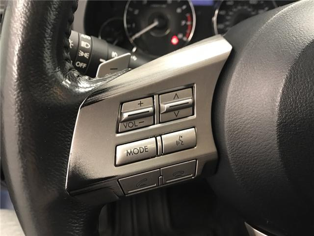 2011 Subaru Outback 3.6 R Limited Package (Stk: 200611) in Lethbridge - Image 27 of 29