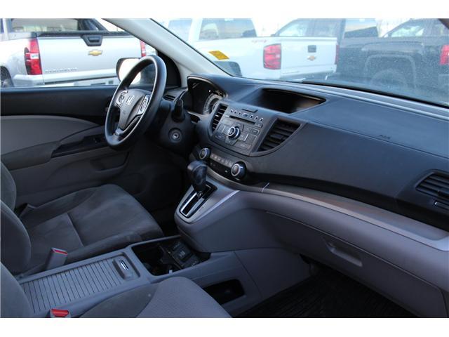 2014 Honda CR-V LX (Stk: 170686) in Medicine Hat - Image 9 of 18