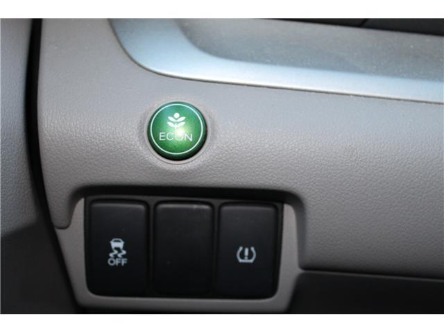 2014 Honda CR-V LX (Stk: 170686) in Medicine Hat - Image 13 of 18