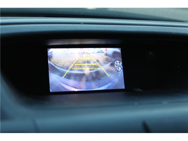 2014 Honda CR-V LX (Stk: 170686) in Medicine Hat - Image 18 of 18