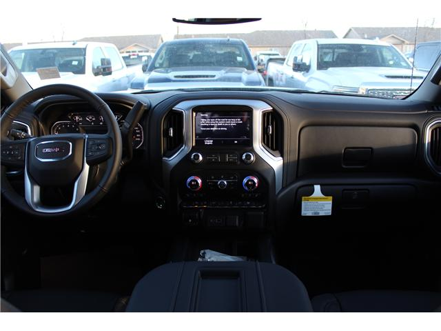 2019 GMC Sierra 1500 SLT (Stk: 169708) in Medicine Hat - Image 2 of 21