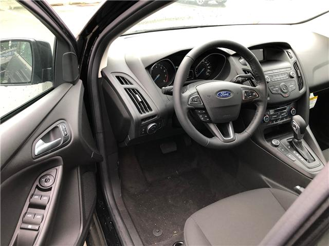 2018 Ford Focus SE (Stk: 18213) in Vancouver - Image 3 of 3