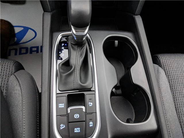 2019 Hyundai Santa Fe Preferred 2.4 (Stk: 90073) in Goderich - Image 11 of 12