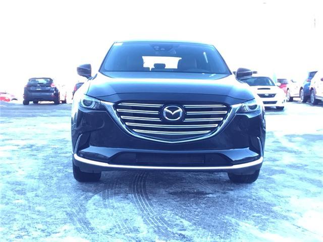 2017 Mazda CX-9 Signature (Stk: K7774) in Calgary - Image 2 of 23