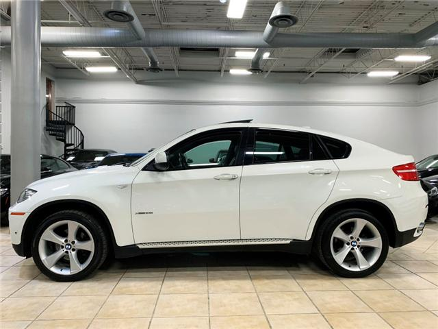 2012 BMW X6 xDrive35i (Stk: AP1748) in Vaughan - Image 2 of 25