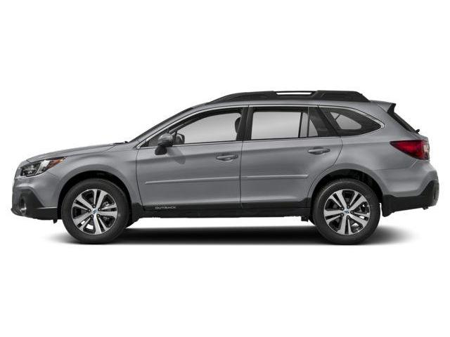 2018 Subaru Outback 2.5i Limited (Stk: S3508) in St.Catharines - Image 2 of 9