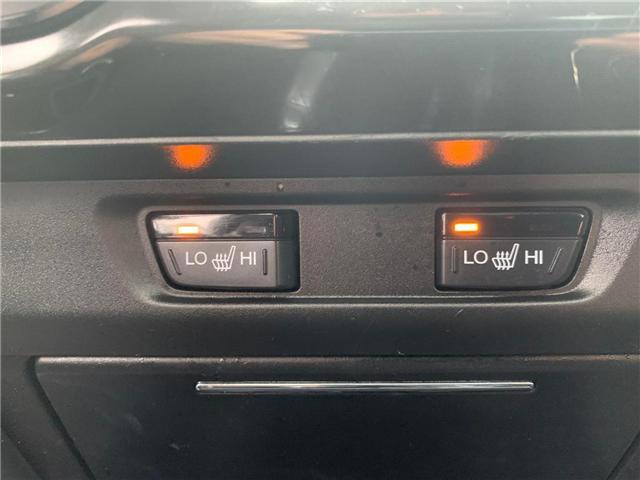 2014 Honda Civic EX (Stk: 047455) in Orleans - Image 22 of 30