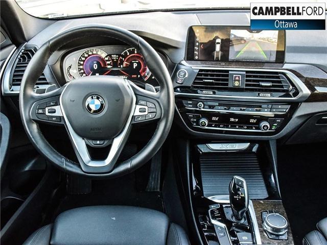 2018 BMW 3 Series xDrive30i LOW KMS-LOADED (Stk: 945120) in Ottawa - Image 19 of 23