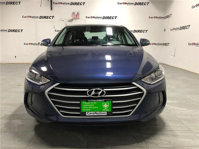 2018 Hyundai Elantra  (Stk: DRD2015) in Burlington - Image 2 of 30