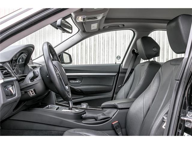 2016 BMW 328i xDrive Gran Turismo (Stk: PR18702A) in Mississauga - Image 5 of 18