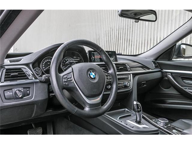 2016 BMW 328i xDrive Gran Turismo (Stk: PR18702A) in Mississauga - Image 8 of 18