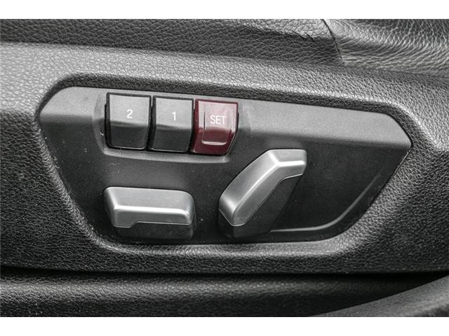 2016 BMW 328i xDrive Gran Turismo (Stk: PR18702A) in Mississauga - Image 9 of 18