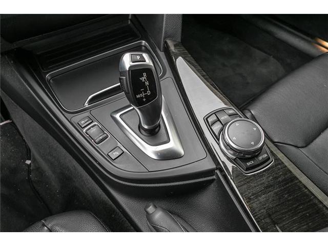 2016 BMW 328i xDrive Gran Turismo (Stk: PR18702A) in Mississauga - Image 10 of 18
