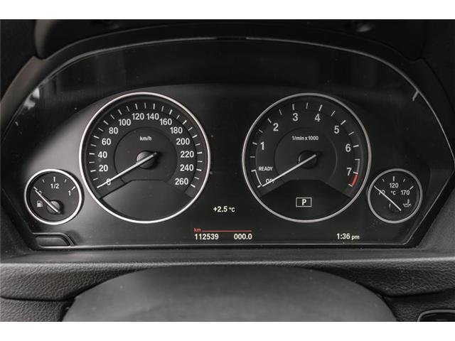 2016 BMW 328i xDrive Gran Turismo (Stk: PR18702A) in Mississauga - Image 14 of 18