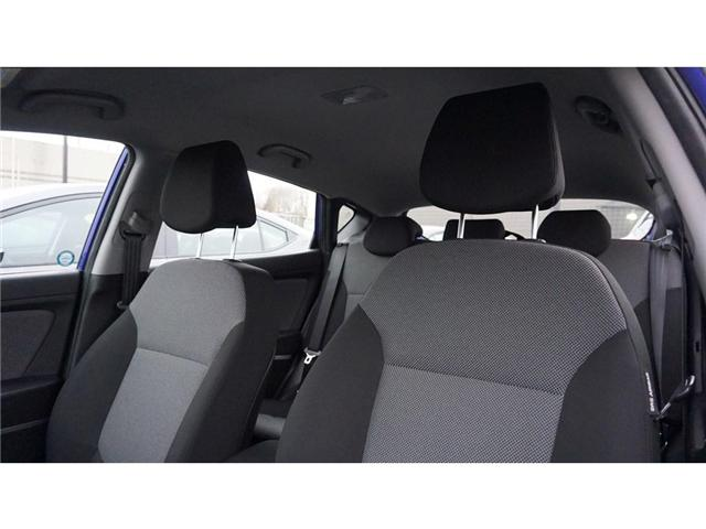 2012 Hyundai Accent  (Stk: HN1759A) in Hamilton - Image 25 of 30