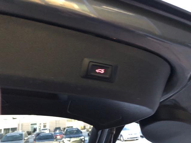 2014 Audi Q7 3.0T Sport (Stk: 1082) in Halifax - Image 14 of 29