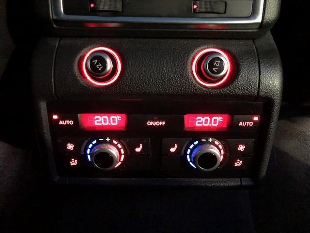 2014 Audi Q7 3.0T Sport (Stk: 1082) in Halifax - Image 16 of 29