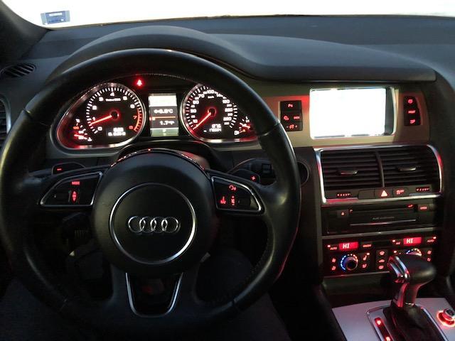 2014 Audi Q7 3.0T Sport (Stk: 1082) in Halifax - Image 24 of 29