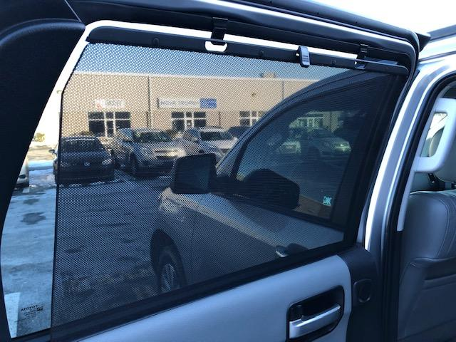 2010 Toyota Sequoia Limited 5.7L V8 (Stk: 1088) in Halifax - Image 24 of 29