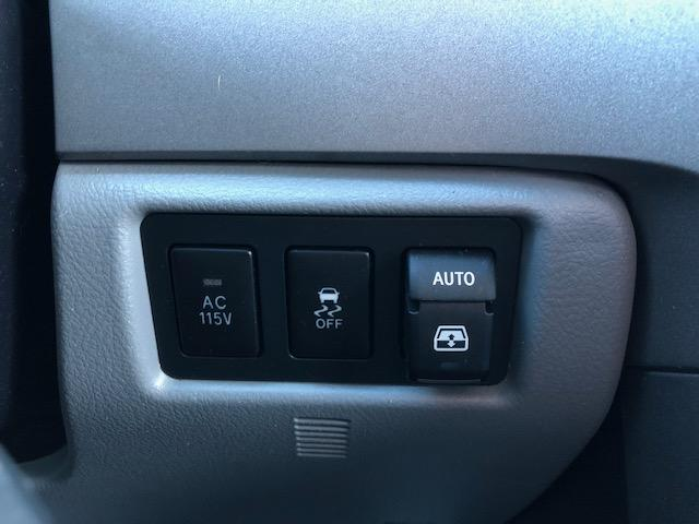 2010 Toyota Sequoia Limited 5.7L V8 (Stk: 1088) in Halifax - Image 29 of 29