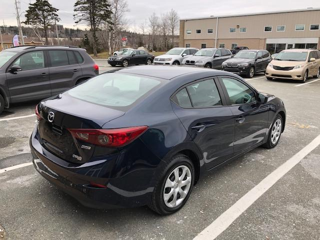 2015 Mazda Mazda3 GX (Stk: 1083) in Halifax - Image 7 of 15