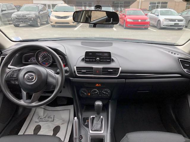 2015 Mazda Mazda3 GX (Stk: 1083) in Halifax - Image 10 of 15