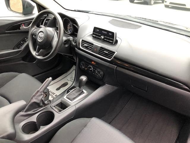 2015 Mazda Mazda3 GX (Stk: 1083) in Halifax - Image 13 of 15